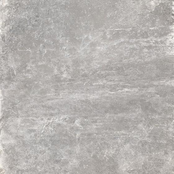 Ardesie Grey by Rondine | Ceramic tiles