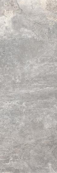 Ardesie Grey H20 de Rondine | Panneaux céramique