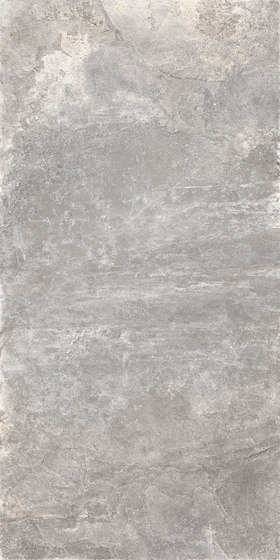 Ardesie Grey Lappato de Rondine | Carrelage céramique