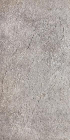 Ardesie Grey Strong de Rondine | Panneaux céramique