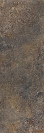 Ardesie Multicolor H20 de Rondine | Panneaux céramique