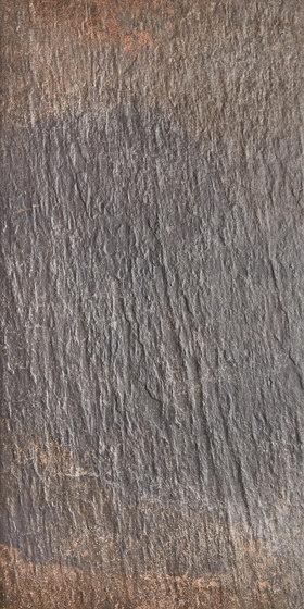 Ardesie Multicolor Strong de Rondine | Panneaux céramique