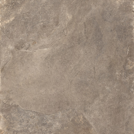 Ardesie Taupe by Rondine | Ceramic tiles