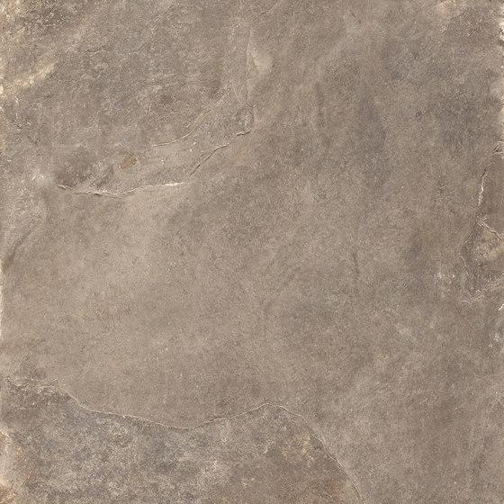 Ardesie Taupe de Rondine | Carrelage céramique