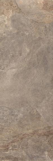 Ardesie Taupe H20 de Rondine | Planchas de cerámica