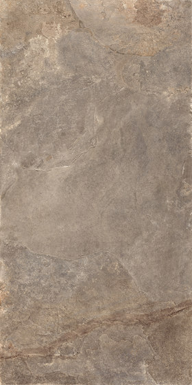 Ardesie Taupe Lappato by Rondine | Ceramic tiles