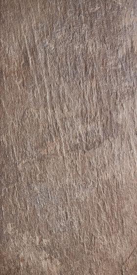 Ardesie Taupe Strong de Rondine | Panneaux céramique