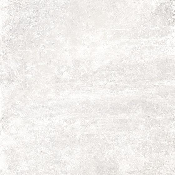 Ardesie White by Rondine | Ceramic tiles