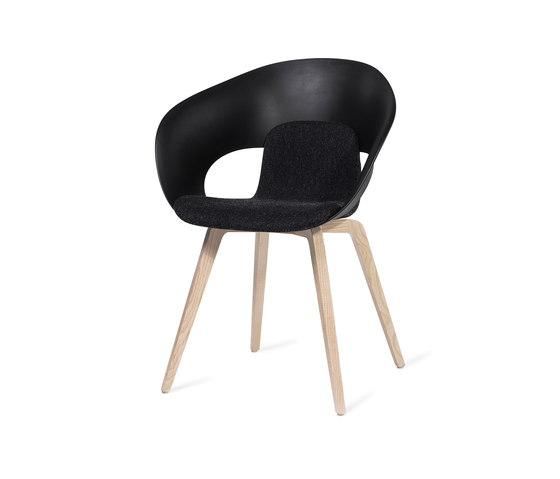 Deli KS-161 by Skandiform | Chairs