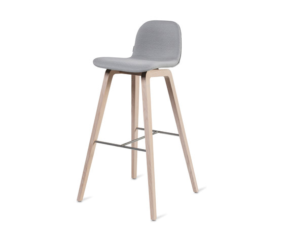 Deli S-056 by Skandiform | Bar stools