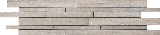 Betonage Brune | Muretto de Rondine | Carrelage céramique