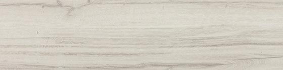 Bricola Bianco de Rondine | Carrelage céramique