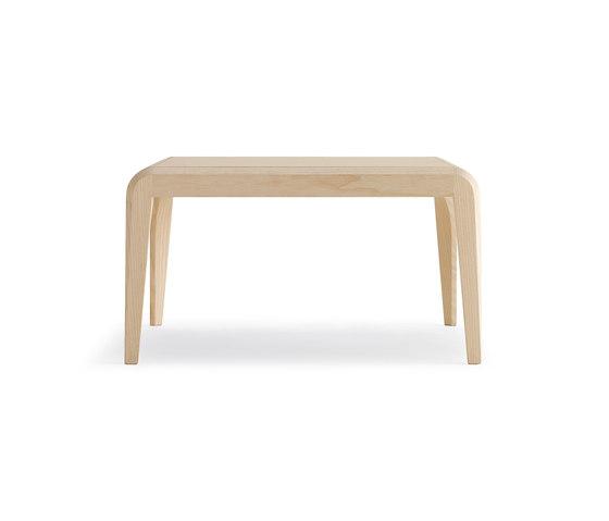 Aragosta by Billiani | Coffee tables
