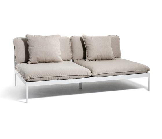 Bönan lounge sofa by Skargaarden | Sofas