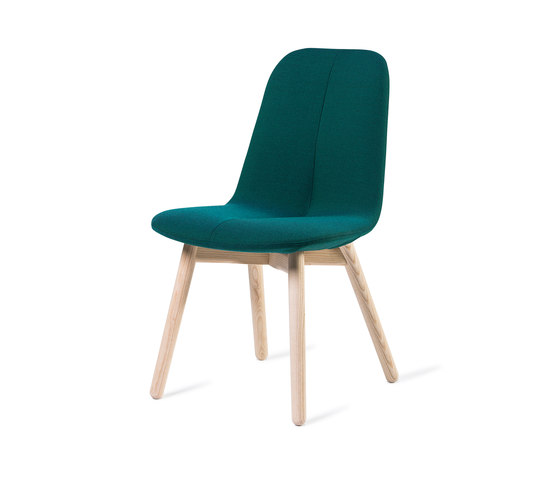Primo S-062 by Skandiform | Chairs