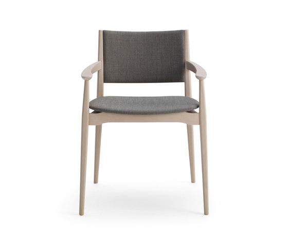 Blazer by Billiani | Chairs