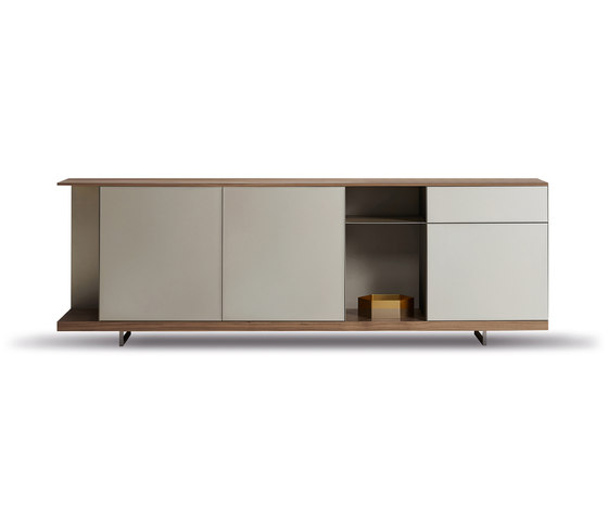 Emera by Ronda design | Sideboards