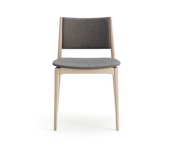 Blazer by Billiani   Chairs