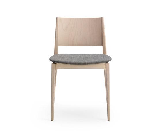 Blazer von Billiani | Stühle