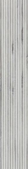 Bricola Fumo | Tendina 3 de Rondine | Panneaux céramique
