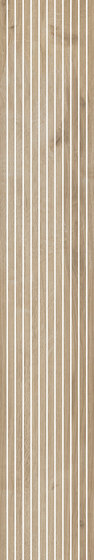 Bricola Miele | Tendina 3 by Rondine | Ceramic panels