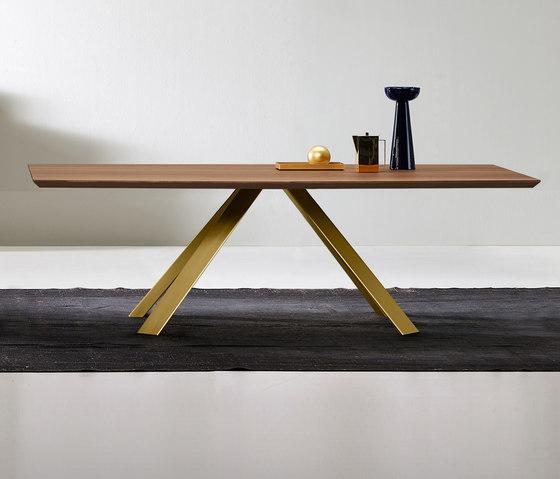 Ki by Ronda design | Dining tables