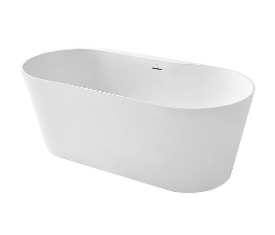 Alena | Bath by ROCA | Bathtubs