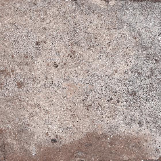 Bristol Rust by Rondine | Ceramic tiles