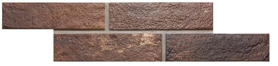 Bristol Umber by Rondine | Ceramic tiles