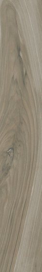 Chalet Noce de Rondine   Panneaux céramique