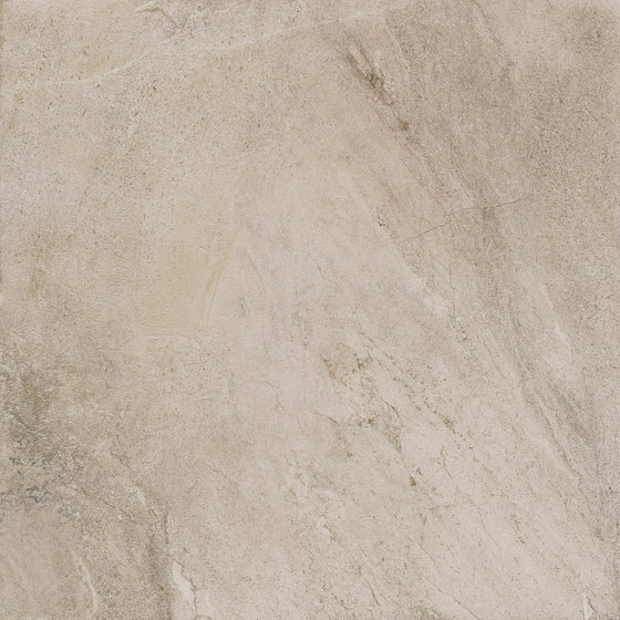 Class Beige H20 by Rondine   Ceramic tiles