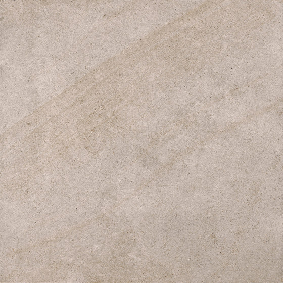 Class Beige Lappato by Rondine | Ceramic tiles