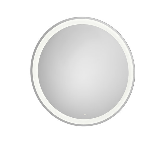 Iridia | Mirror di ROCA | Specchi da bagno