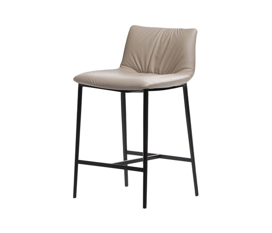 Nirvana Stool by Ronda design | Bar stools