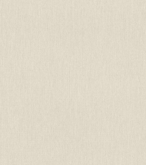drapilux 14762 by drapilux | Drapery fabrics