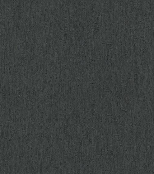 drapilux 14768 by drapilux | Drapery fabrics