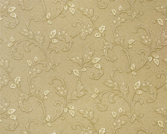 STATUS - Wallpaper EDEM 927-38 by e-Delux   Wall coverings / wallpapers