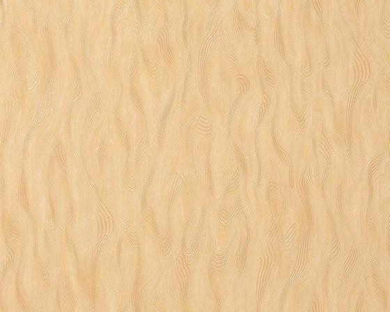 STATUS - Carta da parati non tessuto EDEM 932-22 di e-Delux | Carta parati / tappezzeria