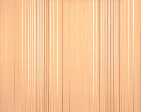 STATUS - Striped wallpaper EDEM 934-32 by e-Delux | Wall coverings / wallpapers