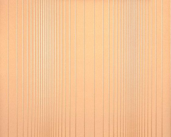 STATUS - Papel pintado rayado EDEM 934-32 de e-Delux | Revestimientos de paredes / papeles pintados