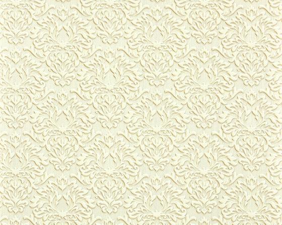 STATUS - Papel pintado flores EDEM 935-21 de e-Delux   Revestimientos de paredes / papeles pintados