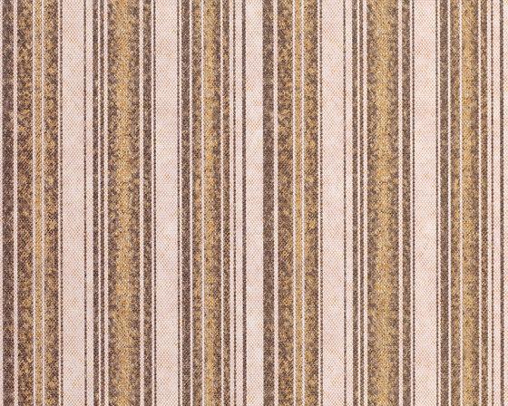 STATUS - Papel pintado rayado EDEM 938-33 de e-Delux | Revestimientos de paredes / papeles pintados