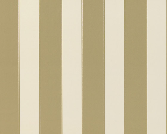 STATUS - Striped wallpaper EDEM 947-21 by e-Delux | Wall coverings / wallpapers