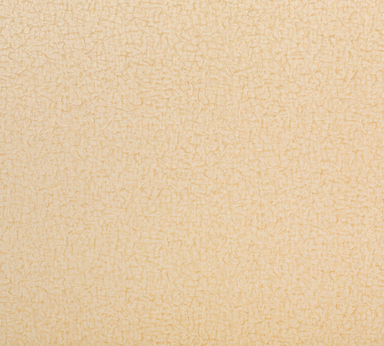 STATUS - Papel pintado cuero EDEM 948-22 de e-Delux | Revestimientos de paredes / papeles pintados