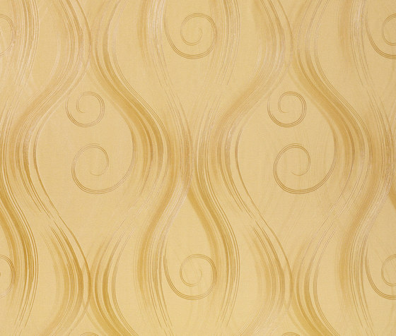 STATUS - Graphical pattern wallpaper EDEM 954-23 by e-Delux | Wall coverings / wallpapers