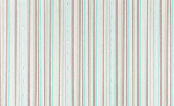 STATUS - Papel pintado rayado EDEM 967-25 de e-Delux | Revestimientos de paredes / papeles pintados