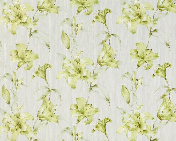 STATUS - Papel pintado flores EDEM 978-32 de e-Delux   Revestimientos de paredes / papeles pintados
