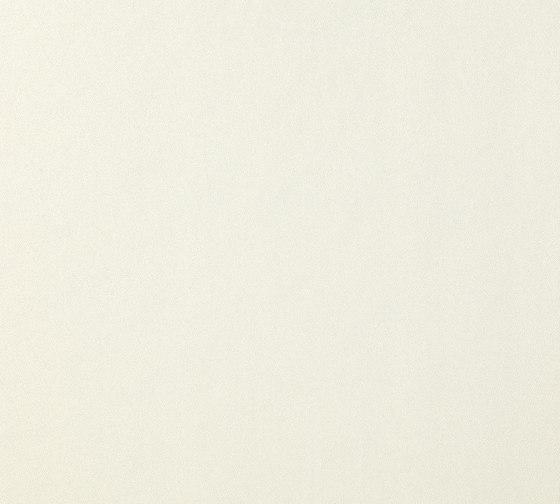 STATUS - Carta da parati tinta unita EDEM 982-40 di e-Delux   Carta parati / tappezzeria