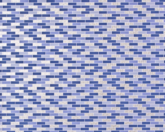 STATUS - Stone wallpaper EDEM 991-37 by e-Delux | Wall coverings / wallpapers