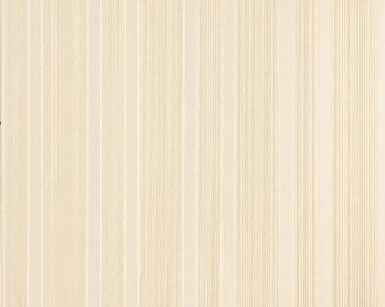 STATUS - Papel pintado rayado EDEM 994-32 de e-Delux | Revestimientos de paredes / papeles pintados